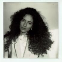 Avatar image of Photographer Sophia Mulder