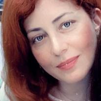 Avatar image of Photographer Camelia Capraru
