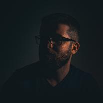 Avatar image of Photographer Predica  Ionut