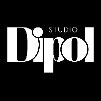 Avatar image of Photographer Studio Dipol