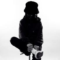 Avatar image of Photographer Laurel Chokoago