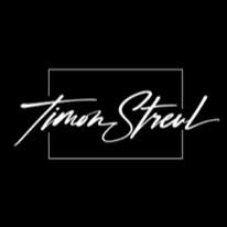 Avatar image of Photographer Timon Streul