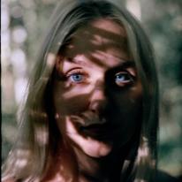 Avatar image of Photographer Ania Lange