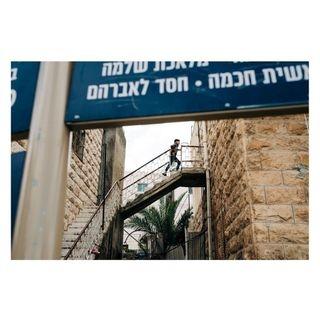 hebron westbank reportage fotoreportage israelinstagram documentary travel israel documentaryphotography fotojournalismus photojournalism liveforthestory createandcapture travelphotography socialphotography documentary palestine reportagefotografie fotoreportage