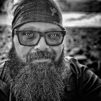 Avatar image of Photographer michael  loewnich
