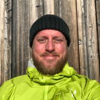 Avatar image of Photographer Erik Nordin