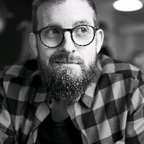 Avatar image of Photographer Tobias Hartmann