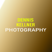 Avatar image of Photographer Dennis Kellner