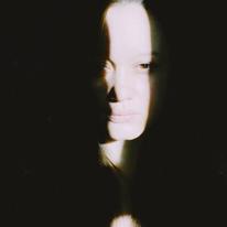 Avatar image of Photographer Iulia Matei