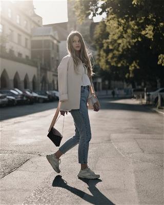 Portfolio Fashion / Lifestyle photo: 2
