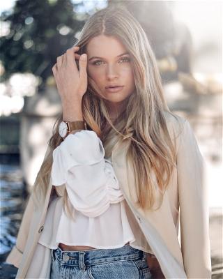 Portfolio Fashion / Lifestyle photo: 1