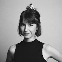 Avatar image of Photographer Adrianna Mytnik