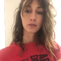 Avatar image of Photographer Céline Vincent