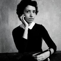 Avatar image of Photographer Dina Tuktarova