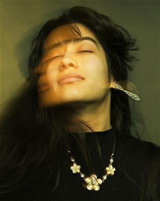 ayeshakazim photo: 2