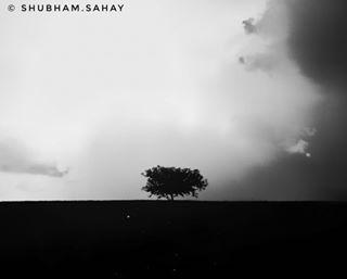 shubham.sahay photo: 2