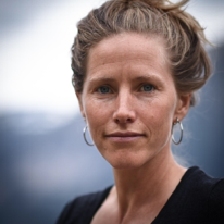 Avatar image of Photographer Johanna Eidse-Frænkel