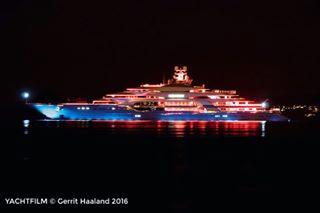 yachtfilm photo: 1
