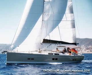 yachtfilm photo: 2