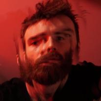 Avatar image of Photographer Przemek Krawczykowski