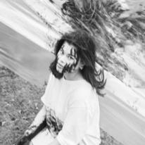 Avatar image of Photographer Arissa Berckmans