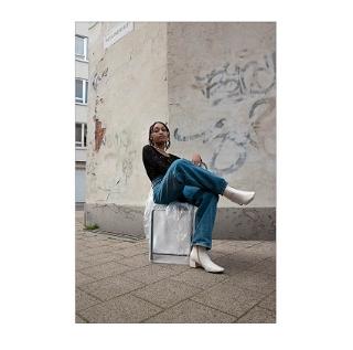 arissaberckmans photo: 2