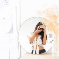 Avatar image of Photographer Tamara Lopez Seoane