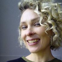 Avatar image of Photographer Nadja Pollack