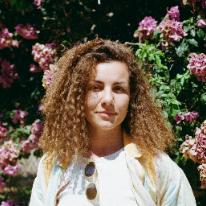 Avatar image of Photographer Lucija Drača