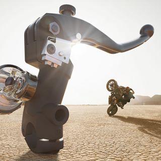 actionsport brakes cgi manipulationclan motorcycle photography retouching