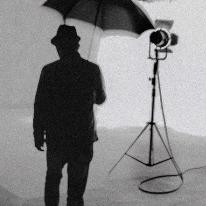 Avatar image of Photographer gerti ibra