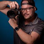Avatar image of Photographer Reid Harrison
