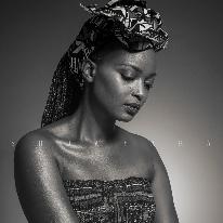Avatar image of Model Nishimwe Lorraine