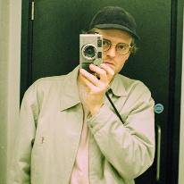 Avatar image of Photographer Marc Krause