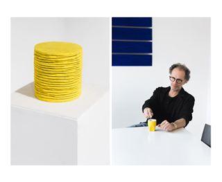 art dieterkraenzlein makeportraits photography picoftheday sculptor