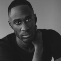 Avatar image of Model Maxime Mignondo