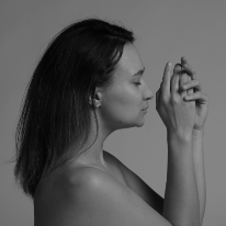 Avatar image of Photographer Monika Ivčenkova