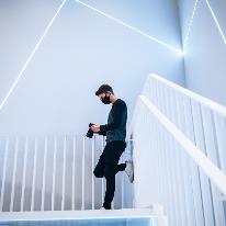 Avatar image of Photographer Janik Over