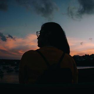 nature sky sun summer beach beautiful pretty sunset sunrise blue night tree twilight clouds beauty light photooftheday love green skylovers dusk weather day iphonesia mothernature canaryislands tenerife nature paradise canarias sunset sonyalpha