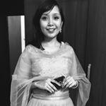 Avatar image of Photographer Riya Rana