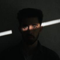 Avatar image of Photographer Cristóvão Costa