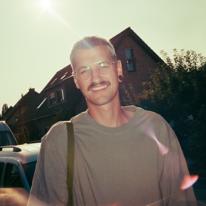 Avatar image of Photographer Ole Borgmeier