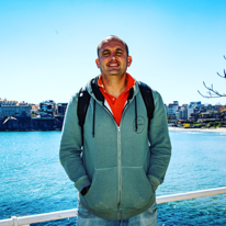 Avatar image of Photographer Petar Karakalchev