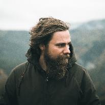 Avatar image of Photographer Mateusz  Chec