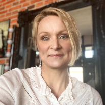 Avatar image of Photographer Jennifer Jelley