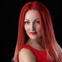 Avatar image of Photographer Jasmina Ban