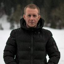 Avatar image of Photographer Christopher Borg