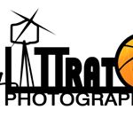 Avatar image of Photographer Redenne Tadeo