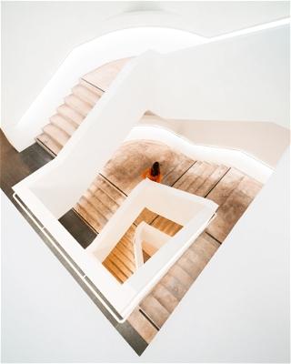 Portfolio Architecture photo: 2