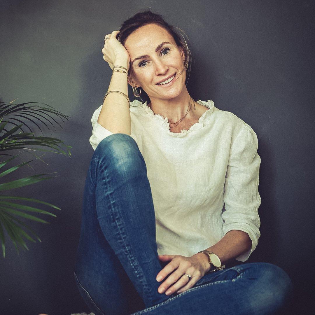 Avatar image of Photographer Stephane van Eck